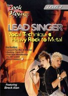 Lead-Singer-Vocal-Techniques-Heavy-Rock-To-Metal-Level-2-(DVD-CD)