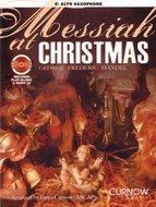Messiah-at-Christmas-Altsaxofoon-(Boek-CD)