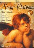Merry-Christmas-Viool-(Boek-CD)