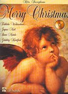 Merry-Christmas-Altsaxofoon-(Boek-CD)