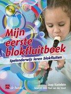 Mijn-Eerste-Blokfluitboek-Blokfluit-(Boek-CD)