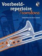 Voorbeeld-repertoire-A-Trombone-(HaFaBra-Voorbeeldrepertoire-A-Examen)-(Boek-CD)