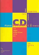 Joep-Wanders:-CD-Session-Fluit-C-instrumenten-(Boek-CD)