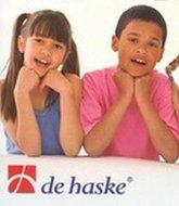 Wie-is-er-op-wie-(Boek-CD)