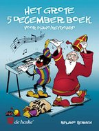 Het-grote-5-december-boek-(Boek)