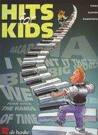 Hits-For-Kids-(Boek)