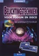 Belichtingstechniek-voor-podium-en-disco-(Boek-CD-Rom)
