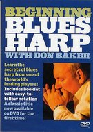 Beginning-Blues-Harp-With-Don-Baker-(DVD-Booklet)