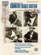 Early-Masters-of-American-Blues-Guitar:-The-Anthology-of-Country-Blues-Guitar-(Book-CD)