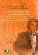 Zakhar-Bron-Masterclass-Violinkonzert-Nr.-1-A-Moll-(DVD-Booklet)