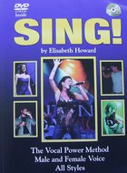 Sing!-(Book-4-CD-DVD)