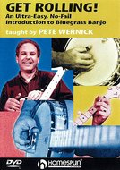 Get-Rolling!-An-Ultra-Easy-No-Fail-Introduction-to-Bluegrass-Banjo-(DVD)