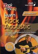Learn-Rock-Acoustic:-Intermediate-Program-(DVD)