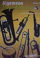 Algemene-Muziektheorie-Examen-D-(HaFaBra)-(Boek-2-CD)