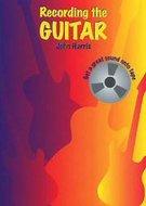 Recording-The-Guitar-(Book)