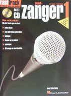 FastTrack-Leadzanger-(Boek-CD)