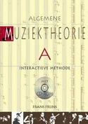 Algemene-Muziektheorie-A-(Boek-Online-Audio)