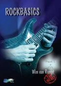 Rockbasics-1-(Boek-CD)