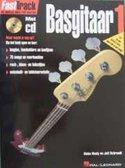 FastTrack-Basgitaar-1-(Boek-CD)