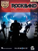 Drum-Play-Along-Volume-20:-Rock-Band-(Book-CD)