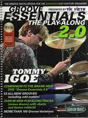 Tommy-Igoe-Groove-Essentials-The-Play-Along-2.0-(Book-Online-Audio)