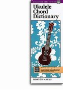 Ukulele-Chord-Dictionary-(Book-12x25cm)