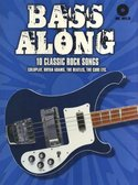 Bass-Along-10-Classic-Rock-Songs-(Book-CD)