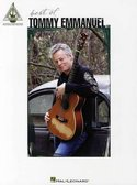Best-Of-Tommy-Emmanuel-Guitar-Recorded-Versions-(Book)