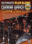 Ultimate-Play-Along:-Carmine-Appice-Guitar-Zeuz-Drum-Trax-(Book-CD)