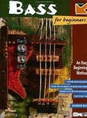 Rock-Bass-For-Beginners-(Book-DVD)