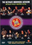 The-Ultimate-Drummers-Weekend:-11th-Anniversary-(DVD)