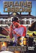 Brains-Lessons-Shredding-Repis-On-The-Gnar-Gnar-Rad-(DVD)