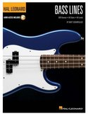 Hal-Leonard-Bass-Method:-Bass-Lines-(Book-Online-Audio)