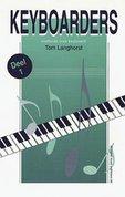 Keyboarders-1-Tom-Langhorst-(Boek)