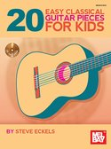 20-Easy-Classical-Guitar-Pieces-For-Kids-(Book-CD)