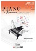 Piano-Adventures:-Lesboek-4-(Boek)
