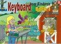 Keyboard-Voor-Kinderen:-Boek-1-(Boek-CD-DVD)