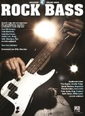 Rock-Bass-(Boek-Online-Audio)