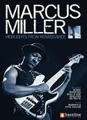 Marcus-Miller-Highlights-from-Renaissance-(Book)