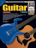 Progressive-Guitar-For-Beginners-(Book-CD-2-DVD-DVD-Rom-Poster)