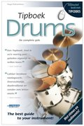 Tipboek-Drums-(Boek-15x23cm)