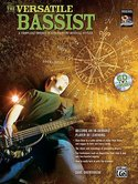 The-Versatile-Bassist-(Book-CD)