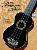 The-Baroque-Ukulele-(Book-CD)