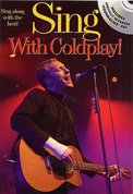 Sing-With-Coldplay!-(Book-CD)-(17-x-25cm)