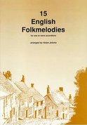 15-English-Folkmelodies-voor-1-of-meer-accordeons-Accordeon-(Boek)