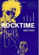 Rocktime-Deel-3A-en-3B-(Boek-2-CD)