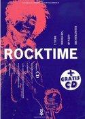 Rocktime-Deel-2-(Boek-CD)