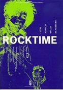 Rocktime-Deel-1-(Boek-CD)