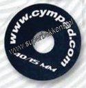 Cympad-Optimizer-Bekkenviltjes-zonder-dempend-effect-zwart-40x15mm-(5-stuks)