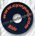 Cympad-Ride-Optimizer-Bekkenviltje-zonder-dempend-effect-zwart-40x18mm-(1-stuks)